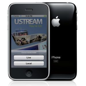 ustream-live-broadcaster-iphone-app_1