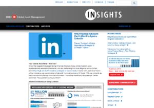 BMO-GAM-Insights-Linkedin-Article-April