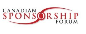 Canadian-Sponsorship-Forum-logo