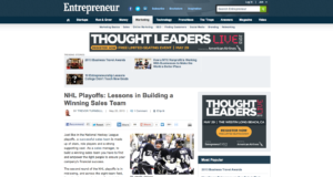 Entrepreneur-NHL-Playoffs-Article