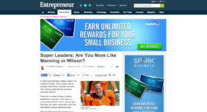 TT-Entrepreneur-Superbowl-Article