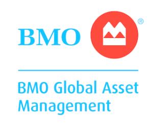 BMO-GAM-logo