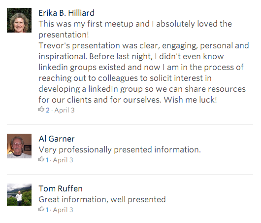 TT-Vancouver-Business-Network-Linkedin-Meetup-Testimonials