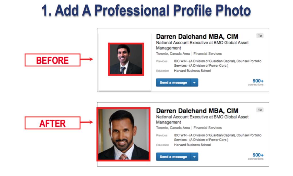 BMO-Darren-Dalchand-LinkedIn-Photo