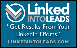 Linked Into Leads - LinkedIn Training