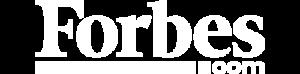Forbes_com-01-1
