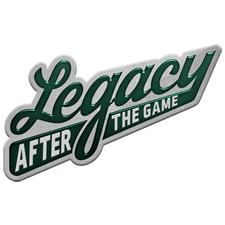 LegacyAfterTheGame
