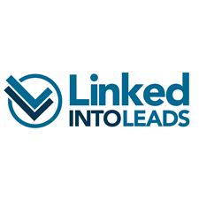LinkedIntoLeads