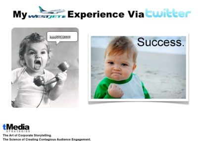 westjet-social-media-customer-service-crisis-management-10-728