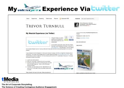 westjet-social-media-customer-service-crisis-management-11-728