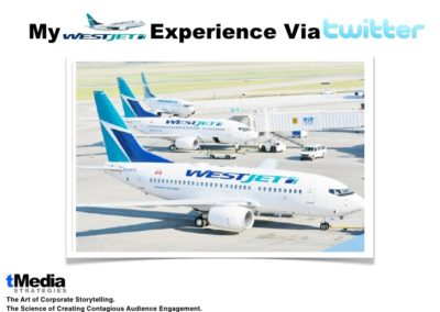 westjet-social-media-customer-service-crisis-management-2-728
