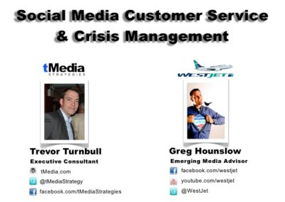 westjet-social-media-customer-service-crisis-management-39-728
