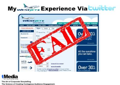 westjet-social-media-customer-service-crisis-management-5-728