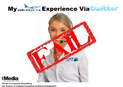 westjet-social-media-customer-service-crisis-management-6-728