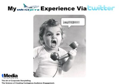 westjet-social-media-customer-service-crisis-management-7-728