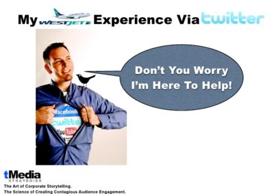 westjet-social-media-customer-service-crisis-management-8-728