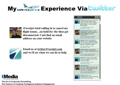 westjet-social-media-customer-service-crisis-management-9-728